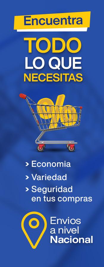 TiendaEC